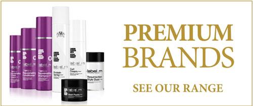500x210-sub-banner-premium-brands